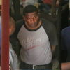 Three men remanded to jail, 14-year-old boy gets bail in parking lot 22-pound cocaine bust