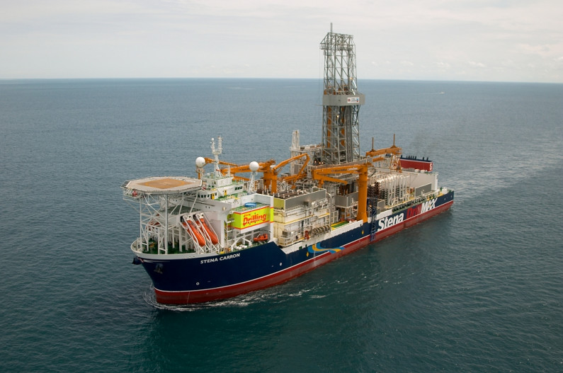 BREAKING: ExxonMobil announces 9th oil discovery in Guyana's waters