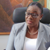 Education Ministry prepared and ready for Arbitration as another Conciliation meeting is set for tomorrow    -Minister Nicolette Henry