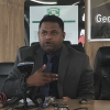 GCCI wants delay of MOU with Trinidad until Local Content Legislation in place for Oil