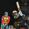 Jamaica Tallawahs destroy Amazon Warriors in front of home crowd