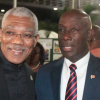 No Apocalypse coming with signing of Guyana and Trinidad MOU  -Foreign Minister