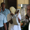50-year-old Ex-Policeman found Guilty of raping 13-year-old boy
