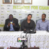 Alliance For Change to contest elections in less local authority areas