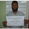 Land of Canaan man remanded to jail after busted with over two pounds of cocaine at Stabroek Market