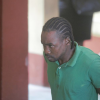 Sophia man remanded after charged for manslaughter in bicycle row stabbing death