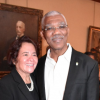 President and First Lady heading to Cuba, one week after medical check-up in Trinidad
