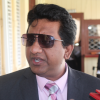 Nandall gives notice of GECOM Chairman's case going to the CCJ