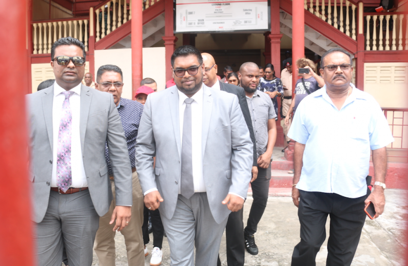 Former Minister's move to High Court stalls Magistrates' Court fraud trial