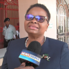 """Volda Lawrence apologises over """"jobs for PNC"""" people statement"""