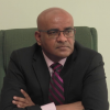 Jagdeo claims Government in state of panic over no-confidence motion