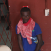 Youth remanded to jail over robbery of Undercover Cop