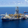 IDB approves US$11.6 Million loan to assist Guyana Government to prepare for Oil and Gas Sector