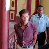 Region Seven Man Remanded To Jail For Murder of Father-in-law