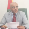 Opposition Leader accuses Government of influencing GECOM not to start elections preparations