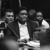 """Jagdeo would support """"impartial"""" probe into whether Charrandass Persaud was bribed"""