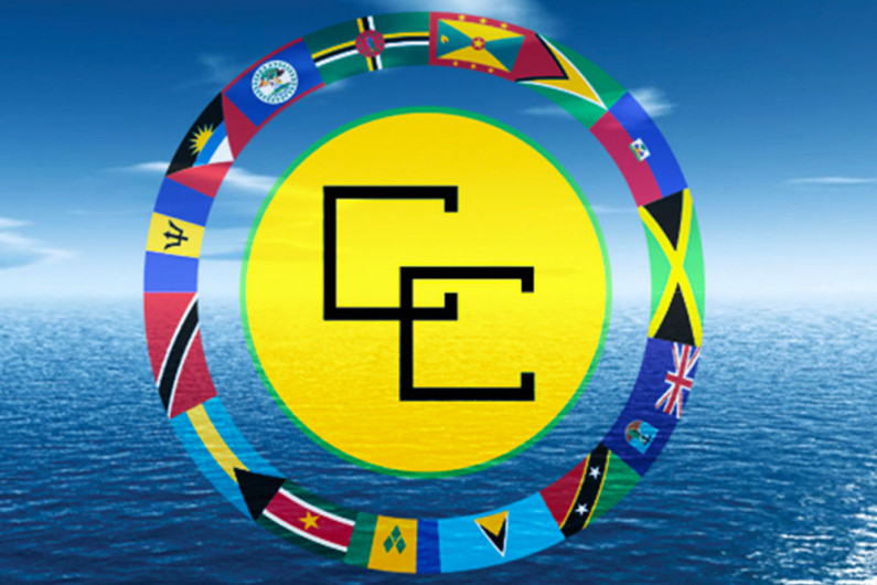 CARICOM states split over recognition of new Maduro Presidency