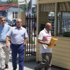 61 fired workers to be rehired as Rusal and Bauxite Union reach agreement to end strike