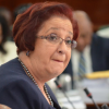 Teixeira prepared to give up Canadian Citizenship, according to Jagdeo