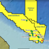 Exxon announces two new oil discoveries offshore Guyana