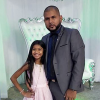Guyanese man in Canada to be charged for murder of 11-year-old daughter on her birthday
