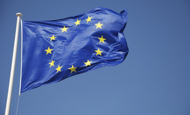 EU Delegation calls for Upholding of Constitution and Expediting of Court Cases