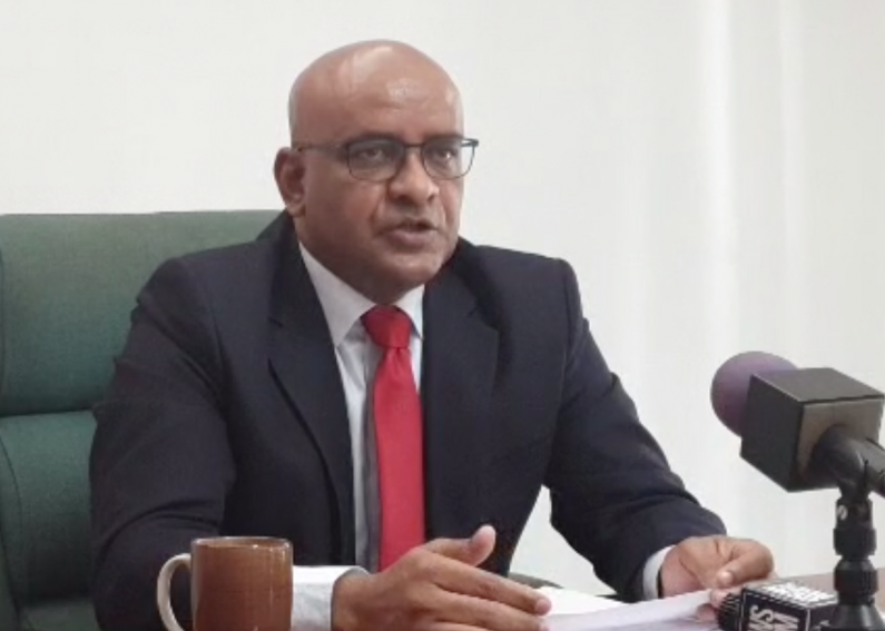 Jagdeo accuses GECOM of giving Government excuse to delay elections with November timeline