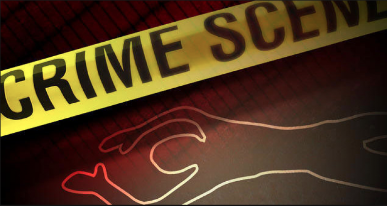 Albouystown youth gunned down during early morning football
