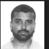 US working with Guyana to prepare for Roger Khan's release and deportation later this year