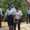 Berbice woman remanded to jail for mother's murder