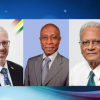Government announces new appointments for former Ministers