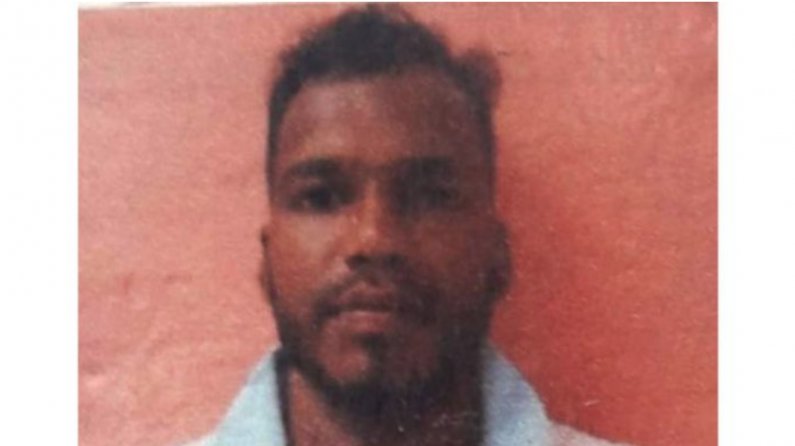 Wanted man and two other suspected bandits shot dead by Police in Berbice