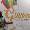 Machel offers full support to Guyana Carnival as he takes Wet Wednesday stage