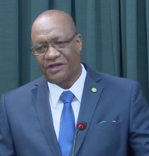 "Government will respect and act on CCJ's ""no-confidence"" case rulings"