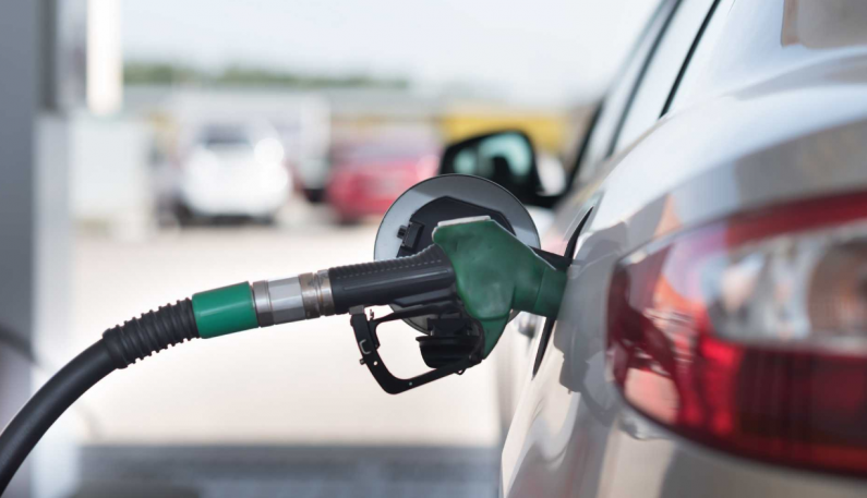 GUYOIL announces price drop for gasoline and diesel