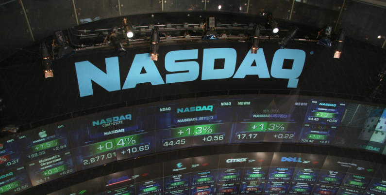 Guyana named fastest growing economy in the world in Nasdaq report