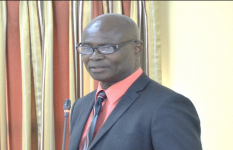 New Head of SOCU to be announced soon – Top Cop