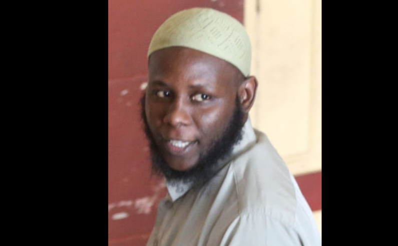 High Court trial for man accused of execution killing of Festival City resident