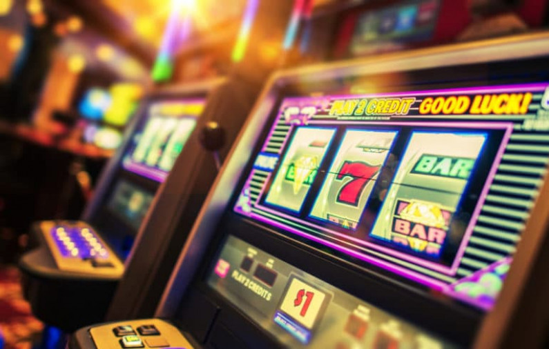 Gaming Authority urged to ensure all gambling agencies are in full compliance with local laws
