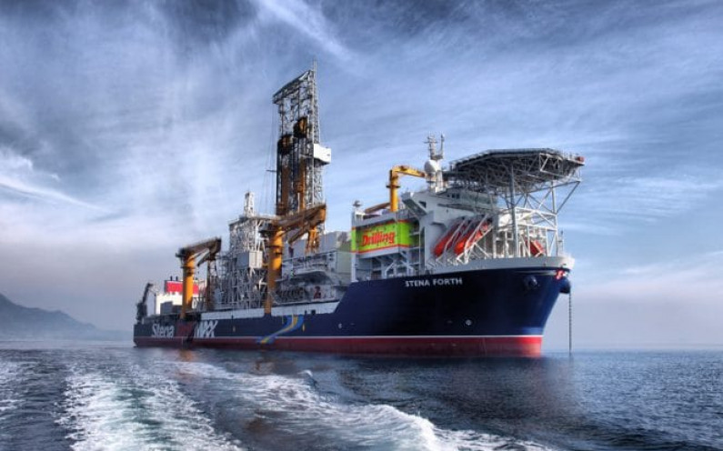 Tullow makes its 2nd oil discovery in Guyana