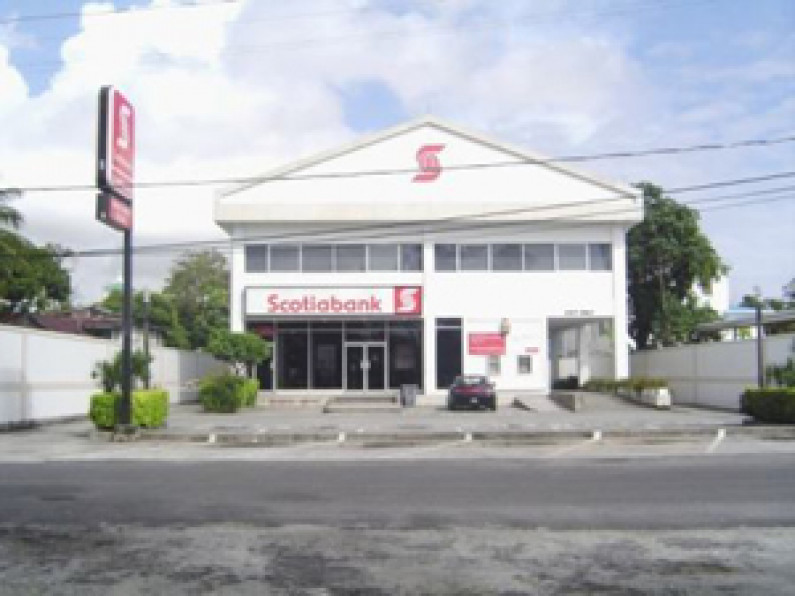 Central Bank Denies Approval for Republic Bank takeover of Scotiabank in Guyana