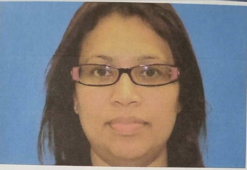 Guyanese woman wanted in Medicaid fraud surrenders to US Authorities