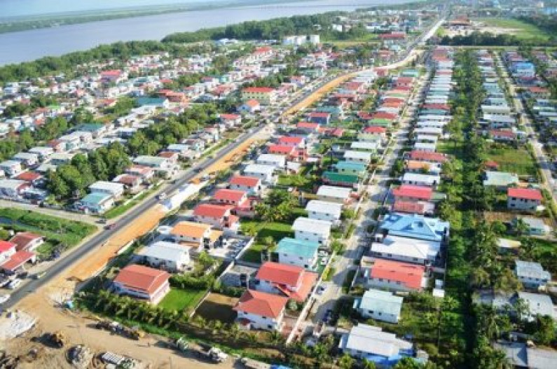 """CHPA to focus more on house lot allocation for the """"small man"""""""