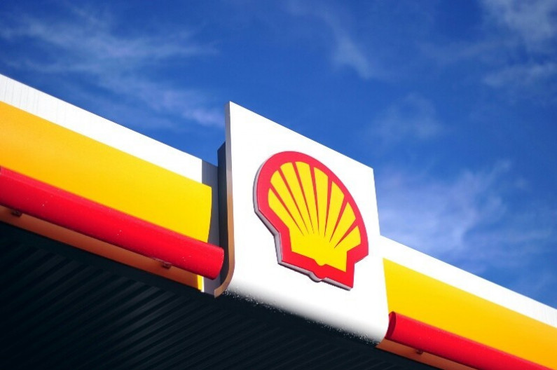 Shell wins bid to purchase Guyana's portion of first oil