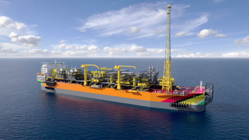 Guyana's oil revenues could reach US$30 Billion annually in 10 years  -Rystad Energy