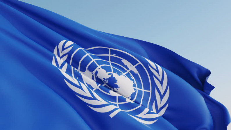 UN calls on Government to apply stringent measures to curtail social gatherings