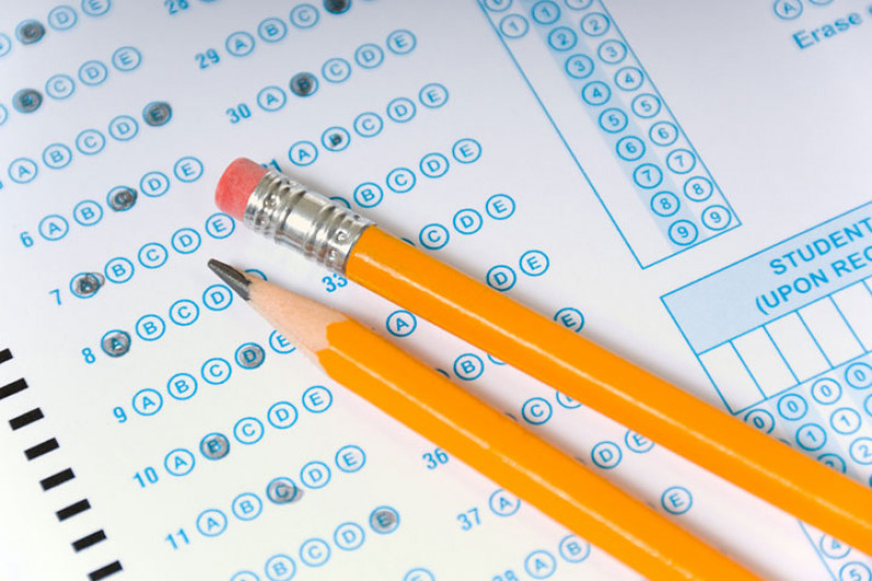 Common Entrance exams to be rescheduled over Coronavirus fears