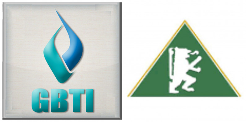 GBTI and Citizens Bank now offering deferral in loan payments