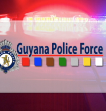 Covid-19: Police Force halts processing of applications for public events and parties