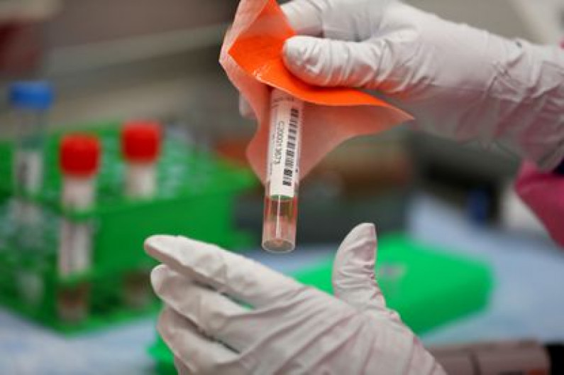 Public Servants to work rotation system over coronavirus fears